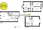 Dom na sprzedaż, Warszawa Pyry, 256 m² | Morizon.pl | 6916 nr15