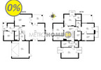 Dom na sprzedaż, Warszawa Dąbrówka, 365 m² | Morizon.pl | 5178 nr15
