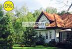 Morizon WP ogłoszenia | Dom na sprzedaż, Jazgarzewszczyzna, 282 m² | 5838