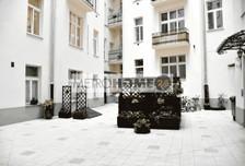 Mieszkanie na sprzedaż, Warszawa Śródmieście Południowe, 59 m²