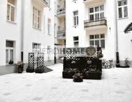 Morizon WP ogłoszenia | Mieszkanie na sprzedaż, Warszawa Śródmieście Południowe, 59 m² | 8580