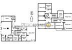 Dom do wynajęcia, Klarysew, 270 m²   Morizon.pl   8203 nr16