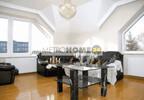 Dom do wynajęcia, Klarysew, 270 m²   Morizon.pl   8203 nr11