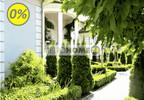 Dom na sprzedaż, Raszyn, 732 m²   Morizon.pl   1825 nr7