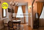 Dom na sprzedaż, Warszawa Kabaty, 270 m² | Morizon.pl | 4801 nr7
