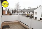 Dom na sprzedaż, Warszawa Stary Imielin, 280 m²   Morizon.pl   6651 nr18