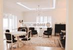 Morizon WP ogłoszenia | Dom na sprzedaż, Warszawa Stary Imielin, 280 m² | 0125