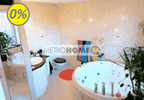 Dom na sprzedaż, Warszawa Pyry, 256 m² | Morizon.pl | 6916 nr10