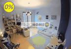 Dom na sprzedaż, Warszawa Dąbrówka, 365 m² | Morizon.pl | 5178 nr12