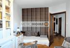 Mieszkanie do wynajęcia, Warszawa Stary Mokotów, 42 m² | Morizon.pl | 7927 nr3