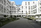 Morizon WP ogłoszenia | Mieszkanie do wynajęcia, Warszawa Służewiec, 89 m² | 5728