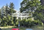 Morizon WP ogłoszenia | Mieszkanie na sprzedaż, Warszawa Sadyba, 47 m² | 2065