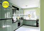 Mieszkanie na sprzedaż, Warszawa Śródmieście Południowe, 53 m²   Morizon.pl   9776 nr4