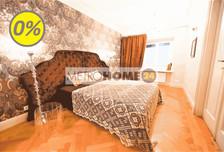 Mieszkanie na sprzedaż, Warszawa Stare Miasto, 71 m²