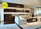 Dom na sprzedaż, Cegielnia-Chylice, 313 m² | Morizon.pl | 8200 nr8
