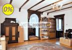 Dom na sprzedaż, Warszawa Sadyba, 280 m² | Morizon.pl | 8402 nr4