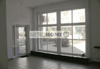 Lokal gastronomiczny na sprzedaż, Warszawa Stegny, 133 m²   Morizon.pl   4970 nr5