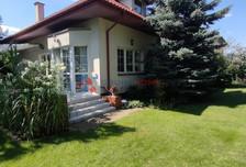 Dom na sprzedaż, Piaseczno, 260 m²