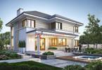 Morizon WP ogłoszenia | Dom na sprzedaż, Stara Wieś, 200 m² | 6312
