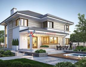 Dom na sprzedaż, Stara Wieś, 200 m²