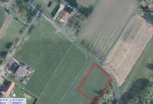 Działka na sprzedaż, Cieszyn, 1252 m²