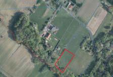 Działka na sprzedaż, Cieszyn, 2474 m²