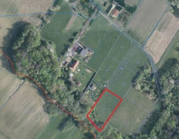 Morizon WP ogłoszenia | Działka na sprzedaż, Cieszyn, 2474 m² | 8523