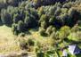 Morizon WP ogłoszenia | Działka na sprzedaż, Cieszyn, 3585 m² | 0503