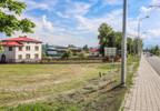 Działka na sprzedaż, Cieszyn Bielska, 2000 m² | Morizon.pl | 9038 nr4