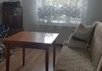 Dom na sprzedaż, Paszowice, 200 m² | Morizon.pl | 9770 nr19