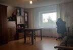Dom na sprzedaż, Paszowice, 200 m² | Morizon.pl | 9770 nr8