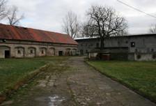 Dom na sprzedaż, Ubocze, 2034 m²