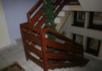 Dom na sprzedaż, Karpacz, 550 m² | Morizon.pl | 5038 nr14