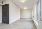 Biuro do wynajęcia, Wrocław Śródmieście, 75 m² | Morizon.pl | 3246 nr4