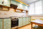 Morizon WP ogłoszenia | Mieszkanie na sprzedaż, Wrocław Huby, 42 m² | 6507