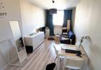 Mieszkanie na sprzedaż, Wrocław Krzyki, 42 m² | Morizon.pl | 4346 nr2