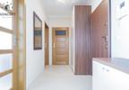 Mieszkanie do wynajęcia, Wrocław Borek, 55 m²   Morizon.pl   4347 nr13