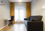 Mieszkanie do wynajęcia, Wrocław Krzyki, 66 m² | Morizon.pl | 9554 nr4