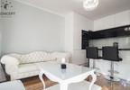 Mieszkanie do wynajęcia, Wrocław Stare Miasto, 52 m² | Morizon.pl | 8604 nr2