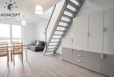 Mieszkanie do wynajęcia, Wrocław Plac Grunwaldzki, 54 m²