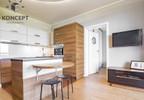 Mieszkanie do wynajęcia, Wrocław Stare Miasto, 46 m² | Morizon.pl | 2708 nr4