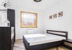 Mieszkanie do wynajęcia, Wrocław Krzyki, 42 m² | Morizon.pl | 5382 nr3