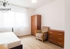 Mieszkanie do wynajęcia, Wrocław Śródmieście, 72 m²   Morizon.pl   5952 nr15