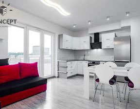 Mieszkanie do wynajęcia, Wrocław Szczepin, 55 m²
