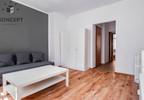 Mieszkanie do wynajęcia, Wrocław Stare Miasto, 50 m²   Morizon.pl   2446 nr4