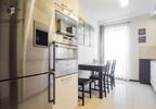 Mieszkanie do wynajęcia, Wrocław Huby, 60 m²   Morizon.pl   2766 nr8