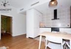 Mieszkanie do wynajęcia, Wrocław Stare Miasto, 75 m² | Morizon.pl | 2836 nr3