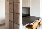 Mieszkanie do wynajęcia, Wrocław Śródmieście, 41 m²   Morizon.pl   7781 nr11
