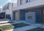 Dom do wynajęcia, Bielany Wrocławskie Filmowa, 145 m² | Morizon.pl | 8119 nr3