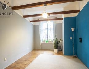 Mieszkanie na sprzedaż, Leszno Centrum, 68 m²